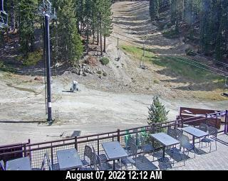http://www.diamondpeak.com/resources/web_cams/snowflakelake.php