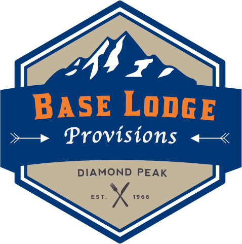 base lodge provisions