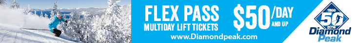 flex pass ad